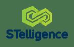 STelligence-logo-full-size-1-1